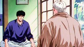 第87話 日本一の高校生
