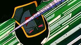 第31話 「超人魂! ネバー・ギブアップ!!」の巻