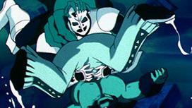 第37話 「探せ! 偽王子の証拠!!」の巻