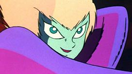 第23話 妖獣ベラ チベットの怪