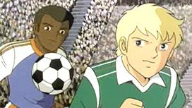 第42話 ブラジルサッカーを破れ