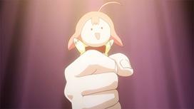 #11 魔法少女☆最終決戦