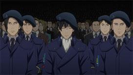 第5話 第十三艦隊誕生