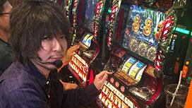 #40 くりの好きにやらせていただきます #10 司令塔松真の逆襲開始!!