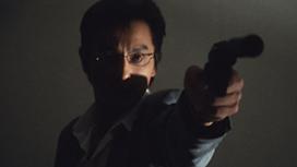 (暴)マルボー組織犯罪対策本部捜査四課3