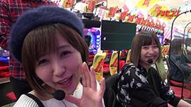 #10 新ノリセブン