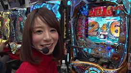 #26 新ノリセブン#7 入れ替え戦1回目 脱落者決定戦はじゃんけんで…!?