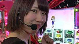 #9 嵐の新人ライター育成計画