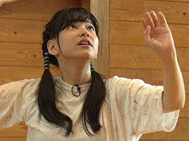 『もりバド!』浜松合宿編 〜インターハイ2018の聖地へ 〜 配信版前編