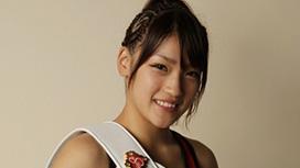 #3 シュートボクシング2011~9/10後楽園ホール大会