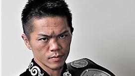 #6 シュートボクシング2005~1/23福岡大会