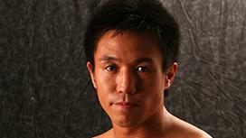 #8 シュートボクシング2007~10/28両国GROUND-ZERO