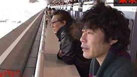 最強馬券師決定戦!競馬バトルロイヤル じゃい VS 弥永明郎(前)