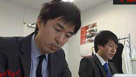最強馬券師決定戦!競馬バトルロイヤル 辻三蔵 VS 鈴木ショータ(後)