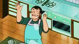 第77話 お騒がせの田中兄弟!