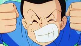 第99話 田中兄ちゃんのSOS!
