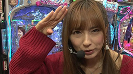 #5 かおりっきい☆ VS ポコ美 前半戦