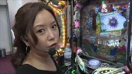 #12 かおりっきぃ☆ VS 青山りょう 後半戦