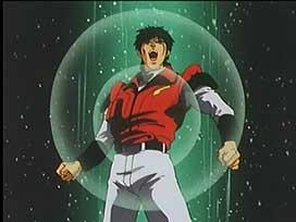 第9話「救出!木星クルー」