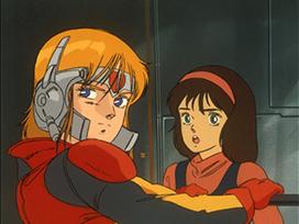 第42話 コア3の少女(前)