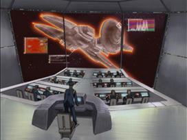 XXII デモリッション・タイタン