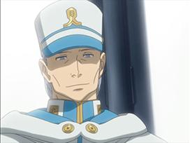 第10話 ハイアー・ザン・ザ・サン