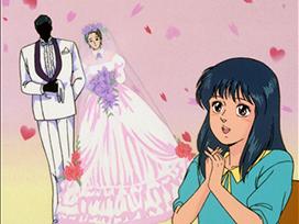 #47 夢みるように恋したい 12歳天使の作戦(前編)