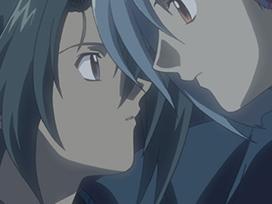 #18 双離 -duo-