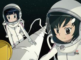mission 11 ターンスタート -turn start-