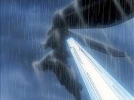 第31話 雨の惨劇