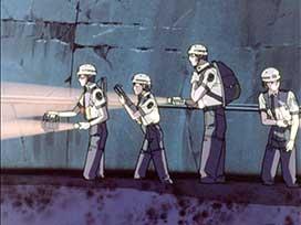 第38話 地下迷宮物件