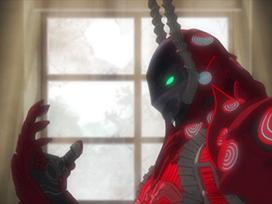 第17話 獣の咆哮