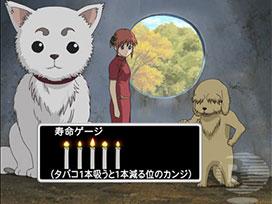第130話 猫好きと犬好きは相容れない