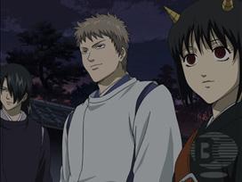 第199話 ソンナ強ク美シイモノニ私ハナリタイ