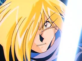 第22話 奪われた光の剣!魔竜王最後の時!
