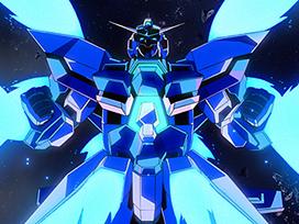 第47話 青い星 散りゆく命