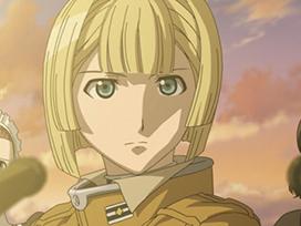 Episode:02 戦災復興部隊
