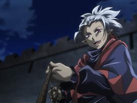 第31話 変わりゆくもの 金牛龍神ドラゴニック・タウラス!