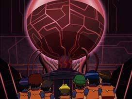 第50話 全力出場、地球を救え!