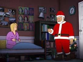ケイティのメリークリスマス