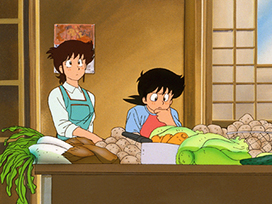 第52話 幻の中華スープに挑戦!冬虫夏草の秘密