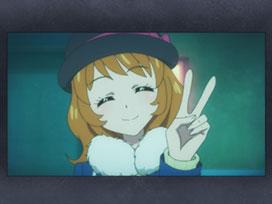 第170話 アイドルのチカラ