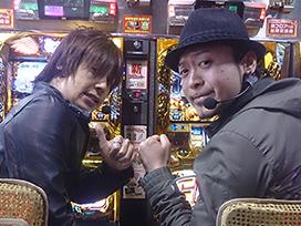 【ギャンブルおすすめ!】<br>あらシン