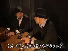 【オススメ作品】嵐と松本