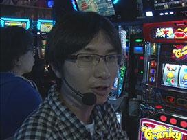 【オススメギャンブル】<br>光れ!パチスロリーグ