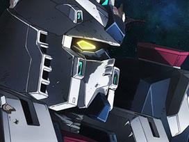 【4/20更新!】機動戦士ガンダム サンダーボルト 第1シーズン