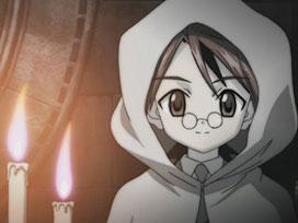 【8月新作アニメ追加!】ネギま!? 全26話<br>