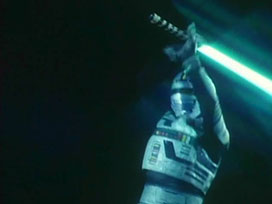 【8/17更新!】<br>宇宙刑事ギャバン 第37話「おてんばひょうきん姫の地球冒険旅行」他3話