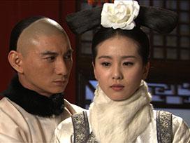 【8/17更新!】<br>宮廷女官 若㬢(じゃくぎ)第26話:広がる粛清