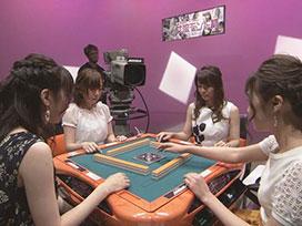 【12/7更新!】<br>第15回女流モンド杯 予選第5戦